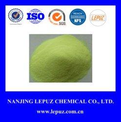 Brightener optique CBS-X pour et du savon détergent CAS 27344-41-8