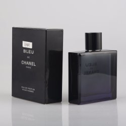 Original 1: el canal 1 Perfume fabricado en China
