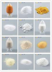 동물 먹이 비타민 B9 엽산 분 96% 증명서를 준 Fami-QS