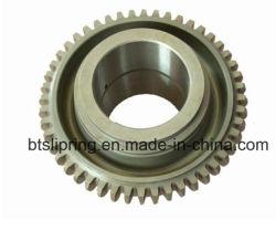 Personnalisé de pièces d'usinage CNC de précision en acier inoxydable, aluminium, cuivre