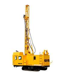 Kqg150y는 높 바람 압력 전기 회전하는 공작 기계를 충분히 연다