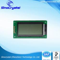 Fournisseur de Shenzhen TFT LCD 7 pouces écran tactile du module Module d'affichage transflectif Htn COB