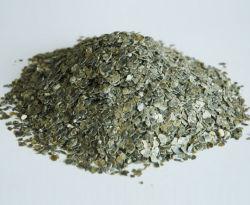 신장 Xinlong 지렁이 양식 농축물 Ore1.4-4mm