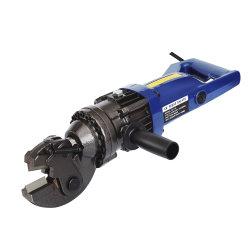 Utensile per il taglio idraulico portatile della taglierina del tondo per cemento armato del filo di acciaio elettrico