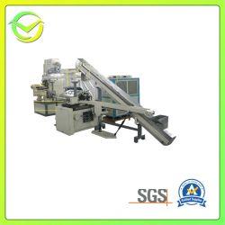 Strumentazione solida di automazione di saponeria del rifornimento personalizzabile della fabbrica