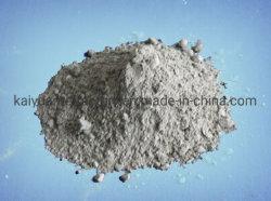 Faible 85 % de ciment ciment réfractaire Al2O3