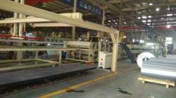 Спиральный шланг ПВХ для производства пластиковых механизма