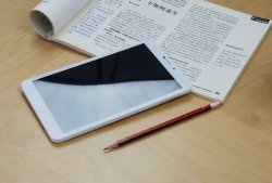 8 PC van de Tablet van de duim, Mtk 8735 de Kern van de Vierling, 3G 4G de Sprekende Tablet van Lte, het Androïde 6.0 IPS Scherm