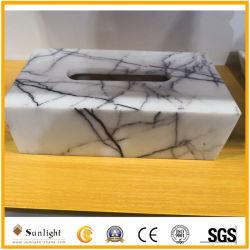 Onyx de mármol naturales de alta calidad para la decoración de tallado de arte