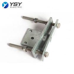 OEM/ODM 스테인리스 스틸 판금 가공 금속 브래킷 가공/레이저 절단