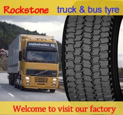 모든 강철 트럭 타이어(11.00R24.5-16)