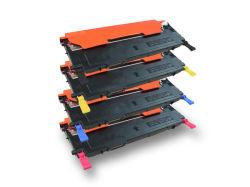 Цветной тонер Cartriges - 8