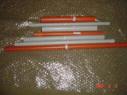 AS/NZS 2053 UPVCの電気コンジットの/PVCの管かコミュニケーションPipes/PVCコンジットの管