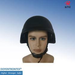 군을%s Mich Ach Kevlar 전술상 방탄 탄도 헬멧
