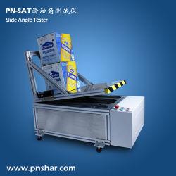 Tester per angoli scorrevoli in cartone Pnshar per tester per angoli di scivolamento
