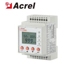 Acrel Aim-M10 Krankenhaus-Lokalisierungs-Monitor für lokalisiertes (unbegründedes) Wechselstrom-System