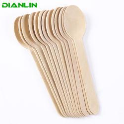 Chine de haute qualité Fabricant vaisselle en bois