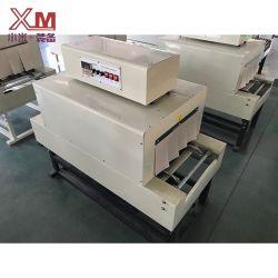 Confezionamento automatico di alta qualità a L con tenuta / ritiro / restringimento Macchina / termorestringente / macchina automatica di confezionamento