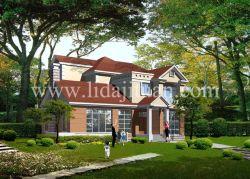 Lgs nuevo diseño puede ser fijo y se combinan muchas veces Villa Acero