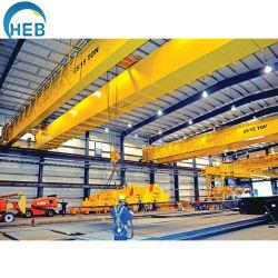 10 tausend Quadratfuß-Stahlkonstruktion-Lager-Metallspeicher-Racking