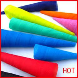 Bandage en polyester avec la FDA THIS ISO13485