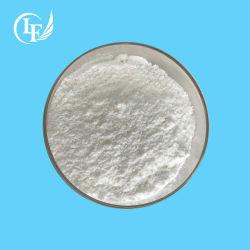 Qualité alimentaire de l'acide aminé L-histidine HCl