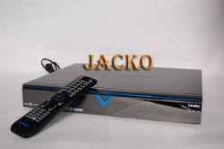 HDVision N3 Blu-ray DVD Player y HDD Media Player