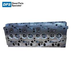 Ym129931-11700 Ym129931-11000 4D94e 4D94le Komatsu Auto Spare용 실린더 헤드 파트