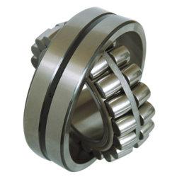 Selbstjustierendes Roller Bearings für Cement Vertical Mills (22360CA)