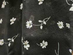 Tessuto chiffon della stampa di Digitahi/CDC/raso di seta personalizzato