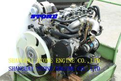 4JA1 4JB1 4JB1T 4JB1-Tc 4bd1 6bd1 Motor Diesel Isuzu