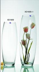 Os utensílios de vidro (XD1609, XD1609-1)