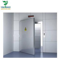 Ysx1525 Medical 3mpb X Ray Protection Lead Door