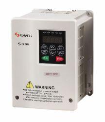 S1100 5.5Kw Inversor de Frequência com marcação CE