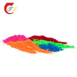 Colorantes dispersos o tejido para la tintura/Paños tinte/Color/tinte colorante/Fabrice colores de tinta/tinte fabricante