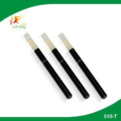 510-T E cigarette