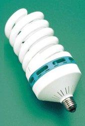 مصابيح إضاءة موفرة للطاقة بقوة 65 واط (FLFS-65)