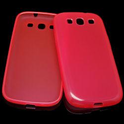 Le Galaxy S3/I9300 cas Téléphone mobile