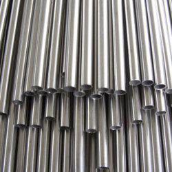 Tubo capillare dell'acciaio inossidabile di AISI 316