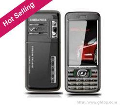 GSMの携帯電話(A968)
