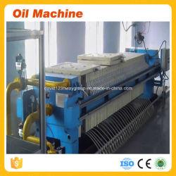 Les machines agricoles de l'huile de sésame Making Machine Huile de sésame Graines de sésame Expeller Machinerie de traitement