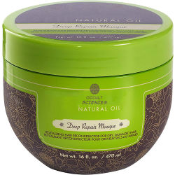 سعر المصنع مخصص النفط الطبيعي قناع الشعر لتنشيط الشعر لقناع الشعر الجاف والمتلف