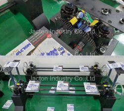 손으로 작동하는 웜 드라이브 기어박스 리프트 산업용 크랭크 커피 테이블 사무실 테이블 리프트 테이블 인양 메커니즘, 산업용 테이블 탑 및 베이스