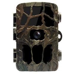 FCC CE/RoHS утвердил Trail камера для охоты и безопасности