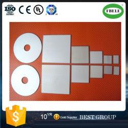 Piezoelektrische Füllstandsanzeige Chip A Tuning Fork Sensor Chip