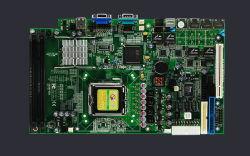 Межсетевой экран системной платы 945GC, SMC, IPC