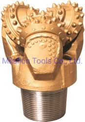 """Tricone Bit / TCI / 9 7/8"""" código CID 545 / Mining / Broca / poços de água"""