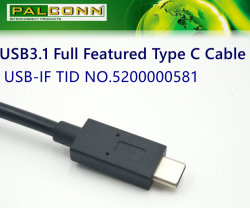 Cable USB tipo A, Tipo B Cable, tipo C, el cable HDMI Cable
