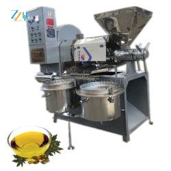 Macchina di vendita calda per fare l'olio di arachide
