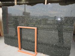 中国の外面のためのよい価格の蝶緑の平板のVerde Cotaxeの花こう岩-内壁および床の敷物およびカウンタートップデザイン